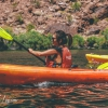 kayak-las-vegas-hoover-dam-lake-mead-152