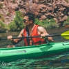 kayak-las-vegas-hoover-dam-lake-mead-154
