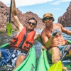 kayak-las-vegas-hoover-dam-lake-mead-157