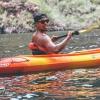 kayak-las-vegas-hoover-dam-lake-mead-159