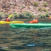 kayak-las-vegas-hoover-dam-lake-mead-160