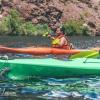 kayak-las-vegas-hoover-dam-lake-mead-161