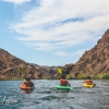 kayak-las-vegas-hoover-dam-lake-mead-163