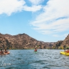 kayak-las-vegas-hoover-dam-lake-mead-164