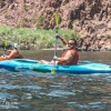 kayak-las-vegas-hoover-dam-lake-mead-165