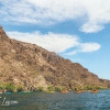 kayak-las-vegas-hoover-dam-lake-mead-167