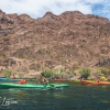 kayak-las-vegas-hoover-dam-lake-mead-169