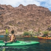kayak-las-vegas-hoover-dam-lake-mead-170