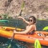 kayak-las-vegas-hoover-dam-lake-mead-172