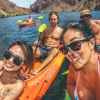 kayak-las-vegas-hoover-dam-lake-mead-173