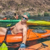 kayak-las-vegas-hoover-dam-lake-mead-174