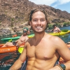 kayak-las-vegas-hoover-dam-lake-mead-175