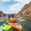 kayak-las-vegas-hoover-dam-lake-mead-176