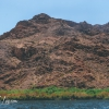 kayak-las-vegas-hoover-dam-lake-mead-177