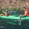 kayak-las-vegas-hoover-dam-lake-mead-178