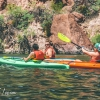 kayak-las-vegas-hoover-dam-lake-mead-181