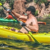 kayak-las-vegas-hoover-dam-lake-mead-182