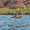kayak-las-vegas-hoover-dam-lake-mead-183