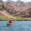 kayak-las-vegas-hoover-dam-lake-mead-184
