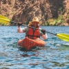 kayak-las-vegas-hoover-dam-lake-mead-185