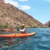 kayak-las-vegas-hoover-dam-lake-mead-186
