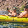 kayak-las-vegas-hoover-dam-lake-mead-188