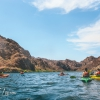 kayak-las-vegas-hoover-dam-lake-mead-189