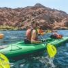 kayak-las-vegas-hoover-dam-lake-mead-190