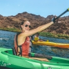 kayak-las-vegas-hoover-dam-lake-mead-191