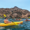 kayak-las-vegas-hoover-dam-lake-mead-192