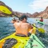 kayak-las-vegas-hoover-dam-lake-mead-193