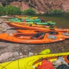 kayak-las-vegas-hoover-dam-lake-mead-194