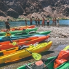 kayak-las-vegas-hoover-dam-lake-mead-195