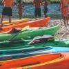 kayak-las-vegas-hoover-dam-lake-mead-196