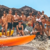 kayak-las-vegas-hoover-dam-lake-mead-197