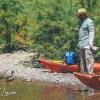 kayak-las-vegas-hoover-dam-lake-mead-198