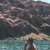 kayak-las-vegas-hoover-dam-lake-mead-200