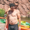 kayak-las-vegas-hoover-dam-lake-mead-201