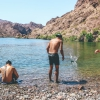 kayak-las-vegas-hoover-dam-lake-mead-202