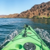 kayak-las-vegas-hoover-dam-lake-mead-204