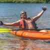 kayak-las-vegas-hoover-dam-lake-mead-205
