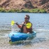 kayak-las-vegas-hoover-dam-lake-mead-206