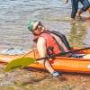 kayak-las-vegas-hoover-dam-lake-mead-207
