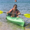 kayak-las-vegas-hoover-dam-lake-mead-208
