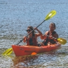 kayak-las-vegas-hoover-dam-lake-mead-209