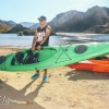 kayak-las-vegas-hoover-dam-lake-mead-212