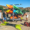 kayak-las-vegas-hoover-dam-lake-mead-213