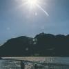 kayak-las-vegas-hoover-dam-lake-mead-214