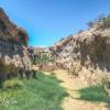 spooky-canyon-slot-las-vegas-hoover-dam-101