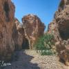 spooky-canyon-slot-las-vegas-hoover-dam-102